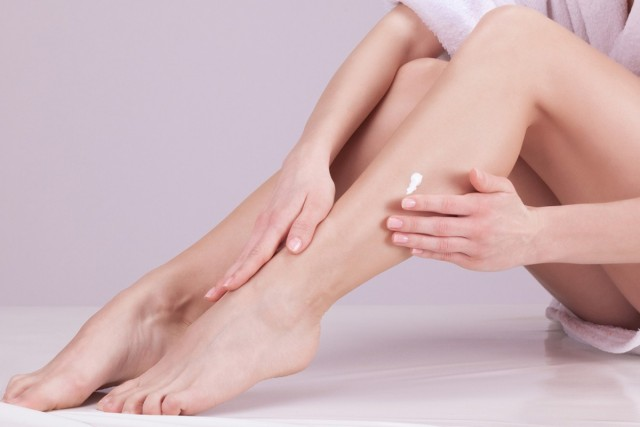 Περιποίηση σώματος: 10 πρακτικές συμβουλές για ένα υγιές και όμορφο δέρμα.