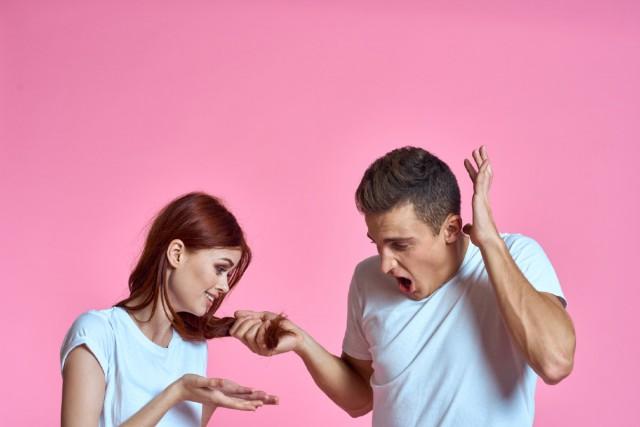 Περιποίηση μαλλιών την άνοιξη: Συμβουλές για την φροντίδα των μαλλιών και την εποχιακή τριχόπτωση