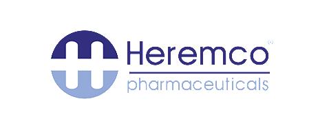 Heremco Pharmaceuticals