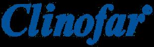 Clinofar