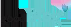Good Life Pharmacy Blog logo