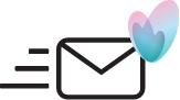 Good Life Pharmacy newsletter icon